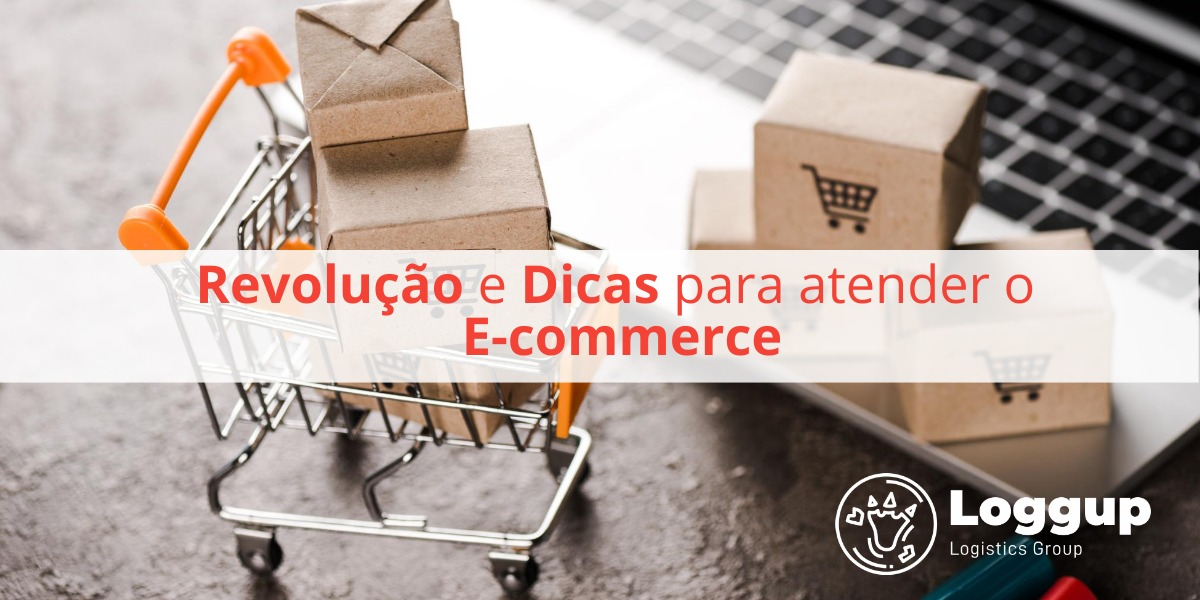 ecommerce - loggup